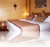Croisette Beach Hotel **** 0